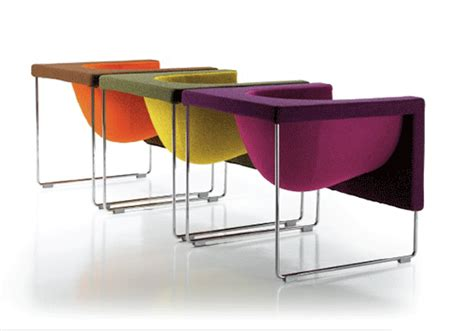 colored desk chair colored office desk chairs colorful office chairs