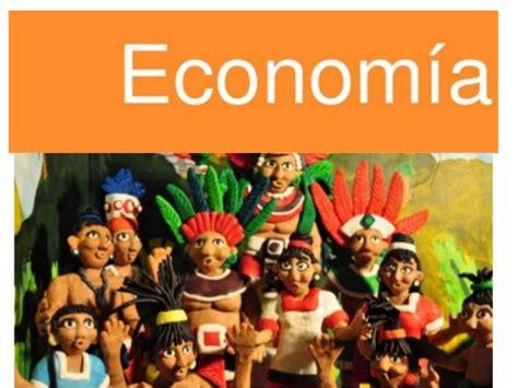 imagenes mayas economia econom 237 a maya