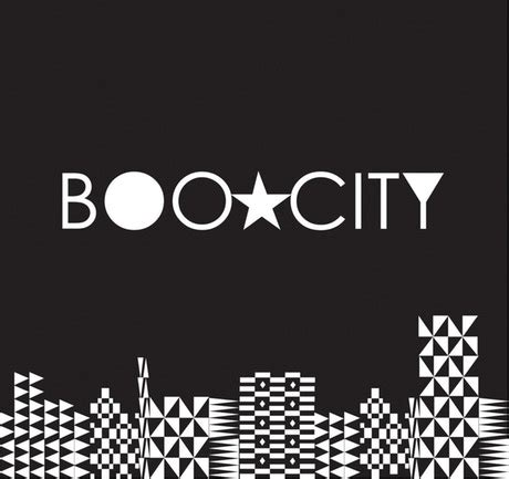 booyoutube all videos page 460 help boo city go to south by southwest in austin tx by