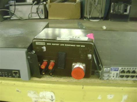 resistor test box resistor test box 28 images mpt multi phase technology decade gallery rc 10 resistance