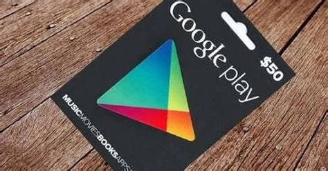 how to obtain play store gift card worth 50 cheat hack download - How To Get Play Store Gift Card