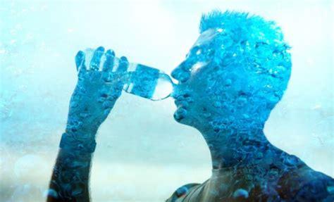 imagenes ironicas de la escasez mitos y realidades sobre la hidrataci 243 n salud180