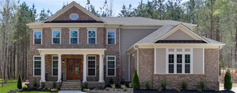 100 wieland homes design studio atlanta new