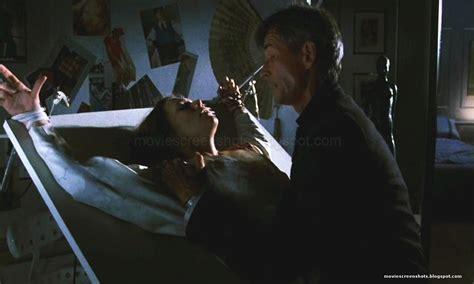 film cina crimes of passion vagebond s movie screenshots crimes of passion 1984