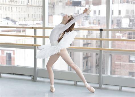 mary helen studio health is wealth ballet beautiful grandlife hotels