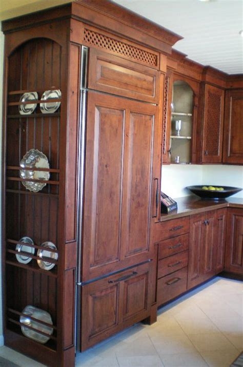 Reese Kitchens Greenwood by Reese Kitchens Indy Discount Cabinets Home