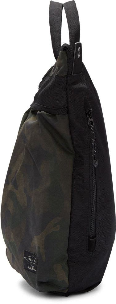 Clutch Slingbag Ysl 3255 C2 17 best images about de bolsos y bolsas sacs bags on bags duffel bag and