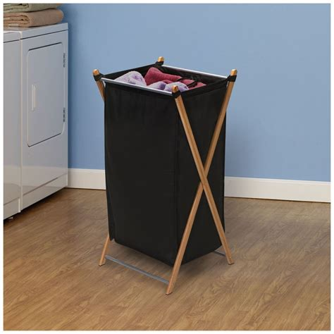 laundry black black laundry her popular laundry simple design black laundry her