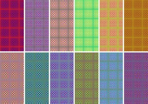 save a pattern in photoshop 51 sets of free photoshop patterns for web designers