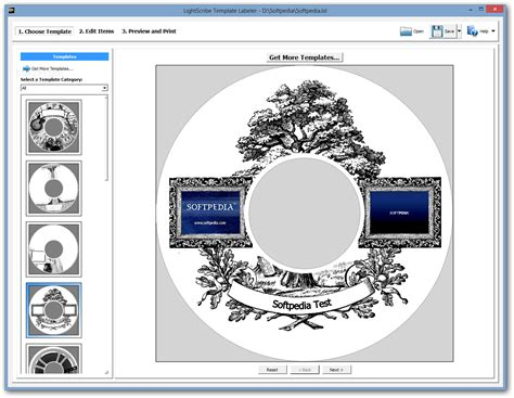 label layout software free memorex cd label template for word templates ideas