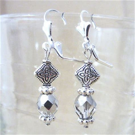 Handmade Earrings Designs - shop handmade beaded earrings designs on wanelo