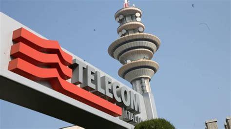 telecom roma sede telecom accordo con netflix quot nuovo modo di guardare la