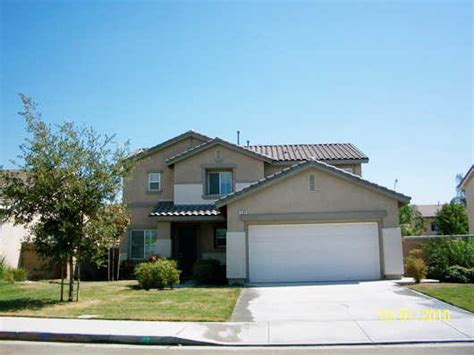 6348 hereford ln corona california 92880 reo home