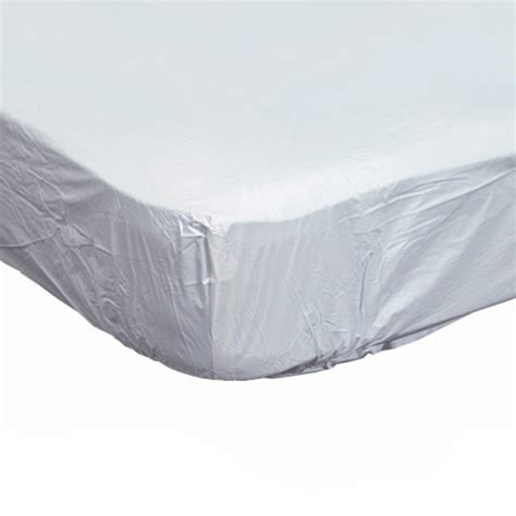 plastic twin bed twin contoured plastic mattress protector for home beds king