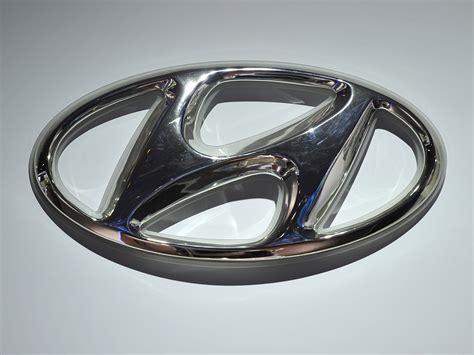 names of hyundai cars hyundai logo huyndai car symbol meaning and history car