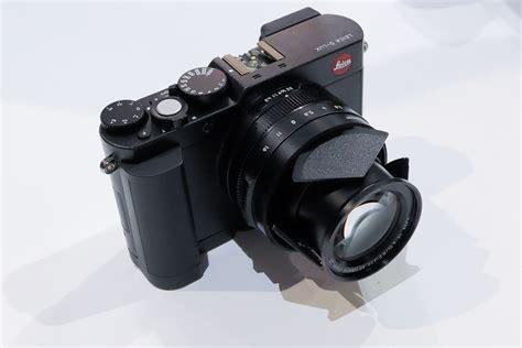 Kintakun D Luxe New Rosana No 3 Single 120 Sprei Mawar photokina 2014 leica d typ 109 test max nash