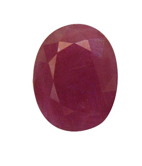 gemlab 10 4 ct ruby price in india importers