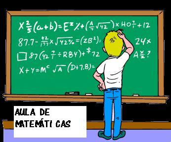 imagenes sobre las matematicas matem 225 ticas solidarias l 193 minas educativas sobre las