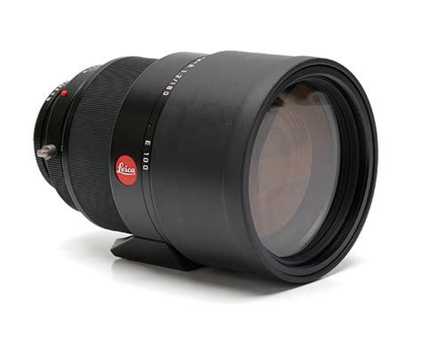 best leica r leica barnack berek new use for leica r lenses