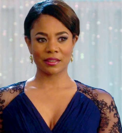 regina hall braids regina hall hairstyles from when the bough breaks serial