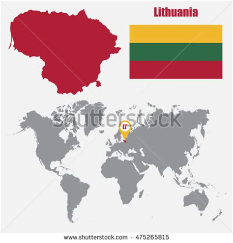 netherlands embassy kuwait map lithuania world map 28 images map of europe with