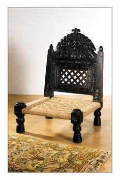 Decorative Sitting Chairs by 1000 Images About Diwali Accesories And Furniture On