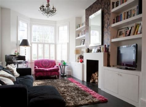 modern victorian living room how to decorate a small living room decoholic