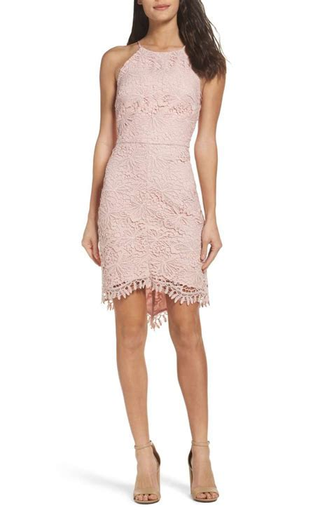 The Best Sheath Dresses for Summer Wedding Guest Season
