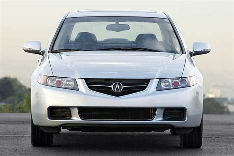 2005 acura tsx price 2005 acura tsx specs pictures trims colors cars
