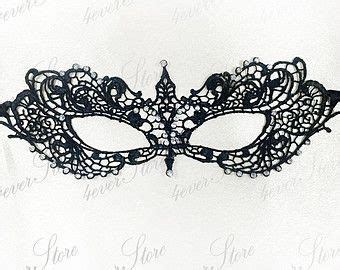 printable lace mask template 1000 images about new years on pinterest free vector