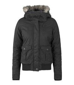 bench winter coat 1000 images about winter coats jackets on pinterest bench jackets winter jackets