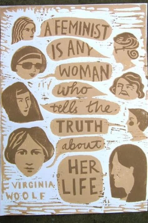 i need to tell the truth to myself feminism pinterest to tell need to and tell the truth