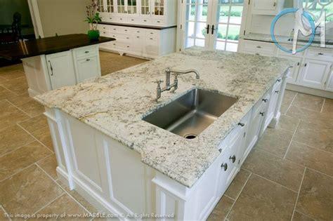 bianco antico granite with white cabinets bianco romano granite kitchen countertops