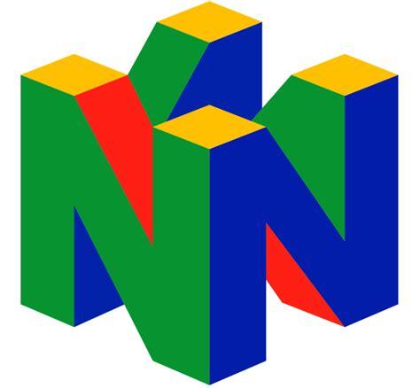 Pnet1gb nintendo listing points to next development