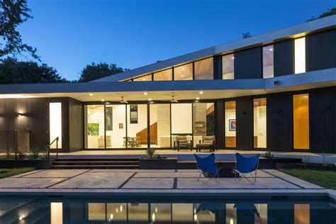 austin houses look inside the stunning homes opening their doors for the aia austin homes tour curbed austin
