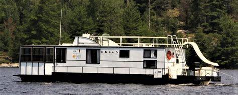 house boat rental mn house boat rental mn 28 images voyageur houseboat