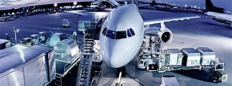 Track Exel Air Freight by Express Delivery Courier Shipping Services In India Excel Air Cargo And Logistics