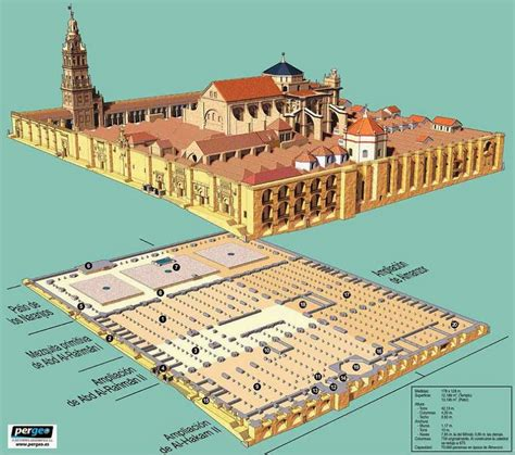 cordoba map maps update 700788 tourist map of cordoba spain 11 top