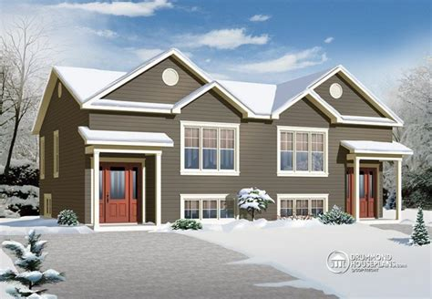 tiny home archives drummond house plans blog small affordable home dhp archives drummond house