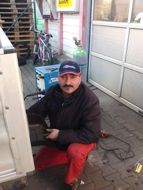 Kosten F R Motorrad Reifenwechsel by Reparatur T 220 V Inspektion Telefon 06201 72322 Kfz
