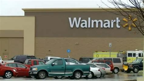 meth lab in walmart bathroom indiana police find portable meth lab in walmart bathroom