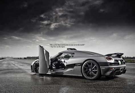 Koenigsegg All Cars Koenigsegg Ccx Car Models