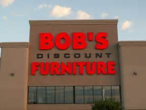 bob furniture store bob project signs massachusetts