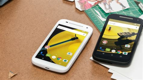 new themes for moto e top 20 smartphones launched in march 2015