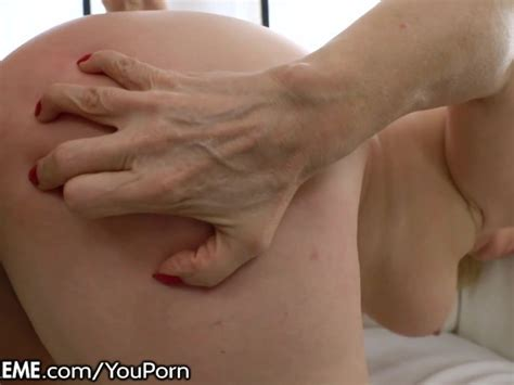 21sextreme Granny Loves Anal Sex Free Porn Videos Youporn