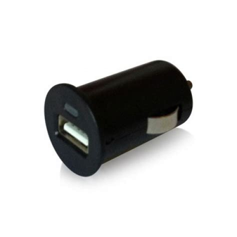 usb car charger usb car charger from category accessories suncig