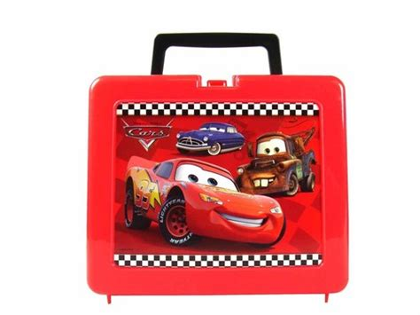 Lunch Box Set Disney Cars lunch boxes images cars lunch box wallpaper hd wallpaper and background photos 2460401