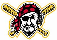 Pics Photos  Pittsburgh Pirates Logo Wallpaper Wide
