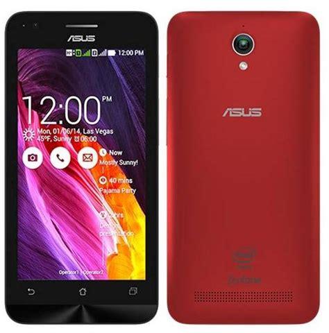 Pelindung Asus Zenfone C Asus Zenfone C Zc451cg Mobiltelefon V 225 S 225 Rl 225 S Olcs 243 Asus