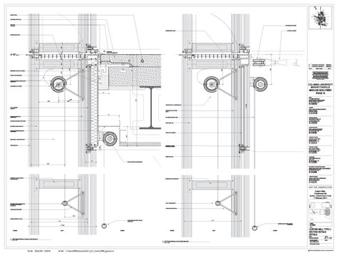Piano Floor Plan by A N Blog Rpbw S Active Double Skin Facade Kick Starts A